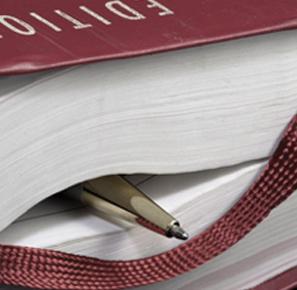 avocat responsabilité civile Douai Fleurbaix