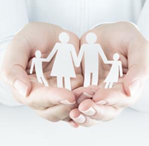 Droit de la famille, concubinage, PACS, avocat Douai Fleurbaix