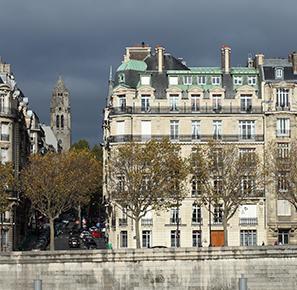 Avocat droit immobilier, ventes Douai Fleurbaix